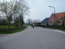 Brabantrit 2009