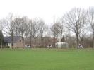 Brabantrit eigen leden 2010