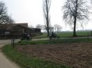Brabantrit eigen leden 2011